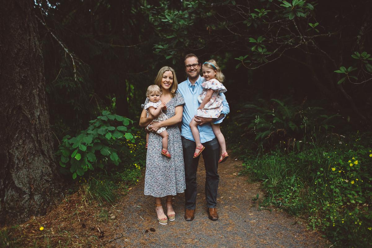 Portland-Family-Photos-162.jpg