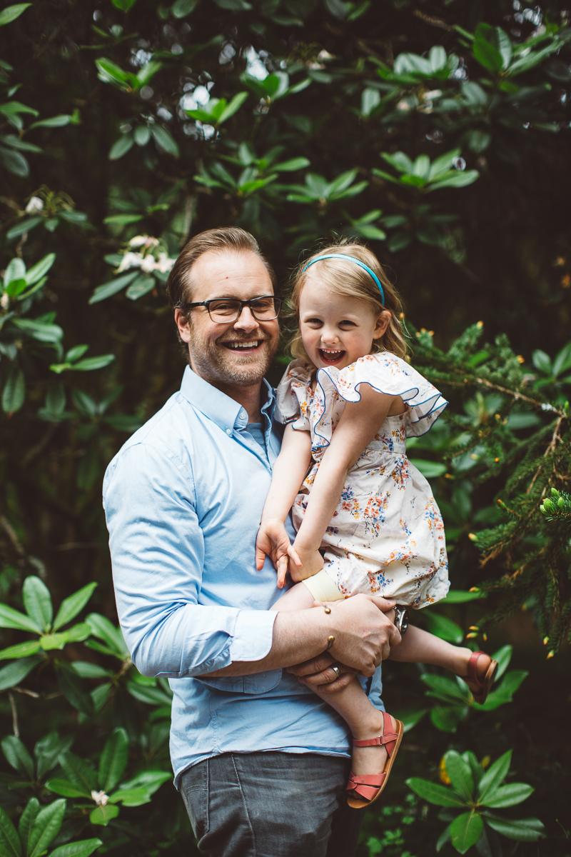 Portland-Family-Photos-176.jpg