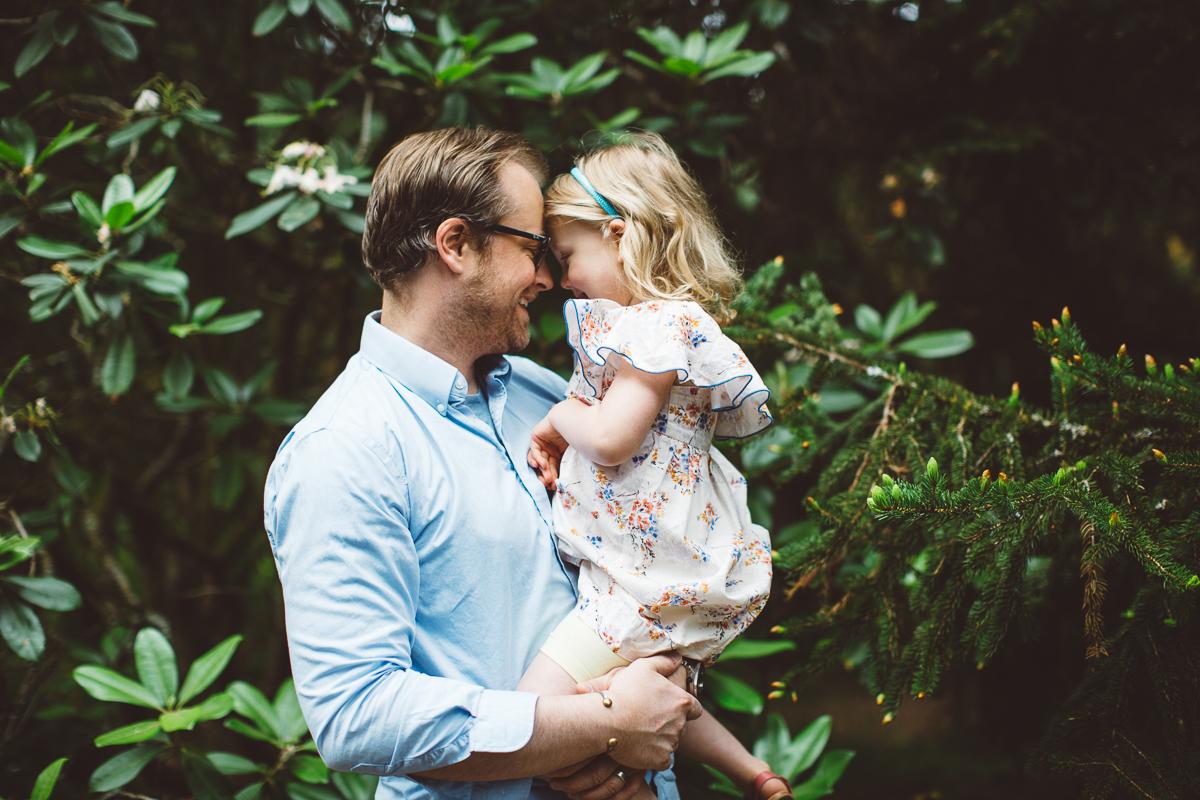 Portland-Family-Photos-178.jpg