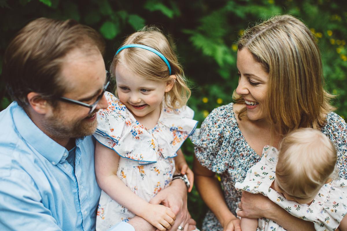 Portland-Family-Photos-179.jpg