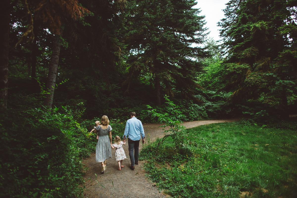 Portland-Family-Photos-184.jpg