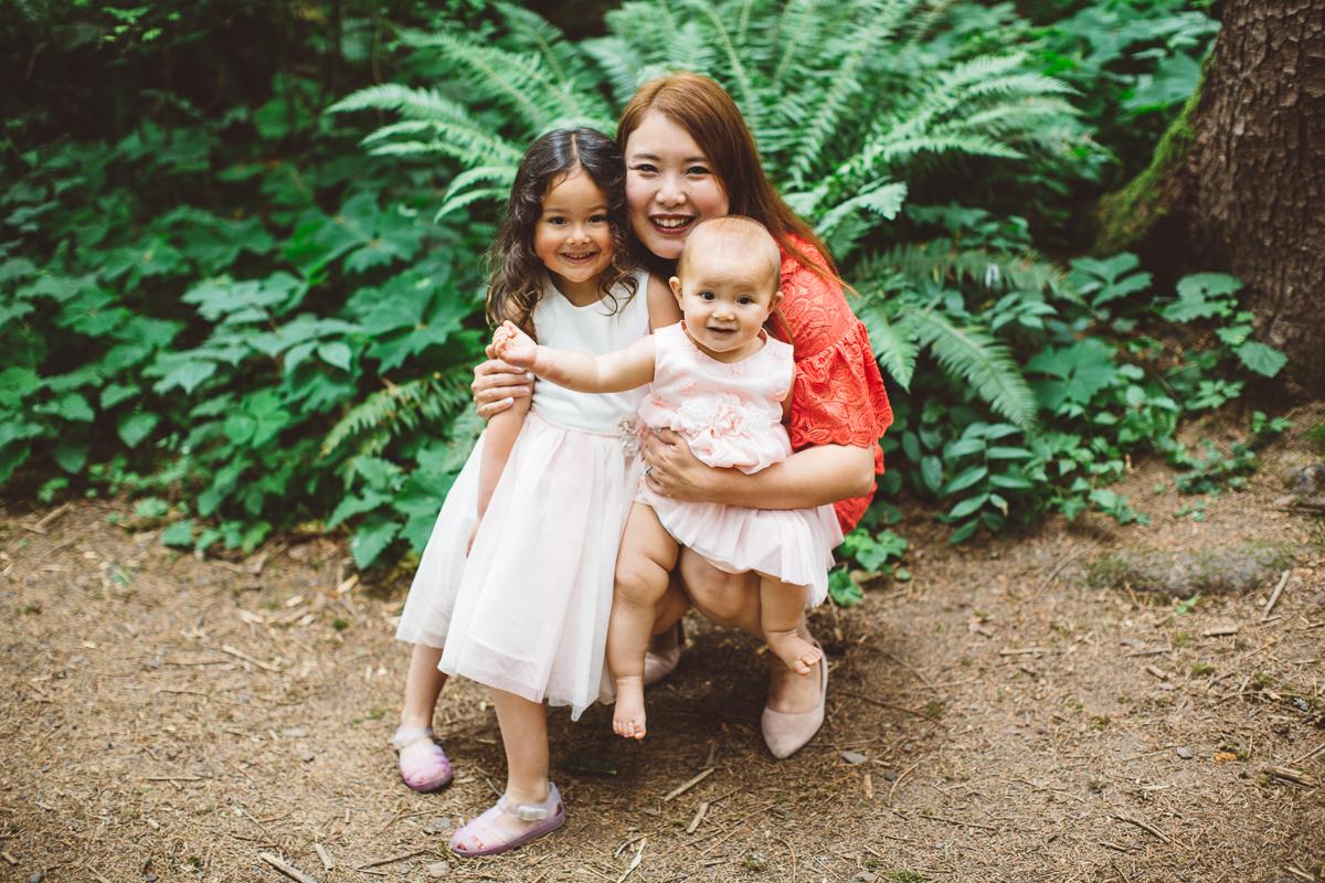 Portland-Family-Photos-187.jpg