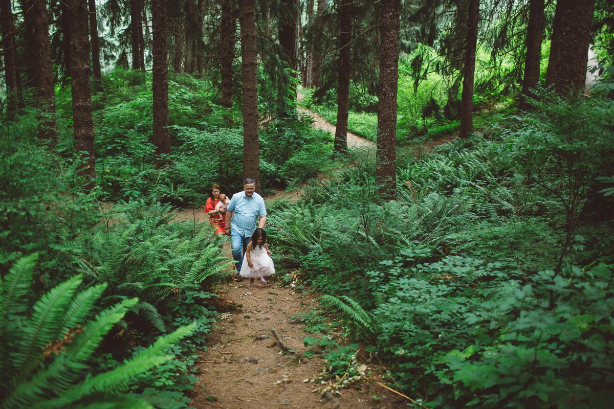 Portland-Family-Photos-190.jpg
