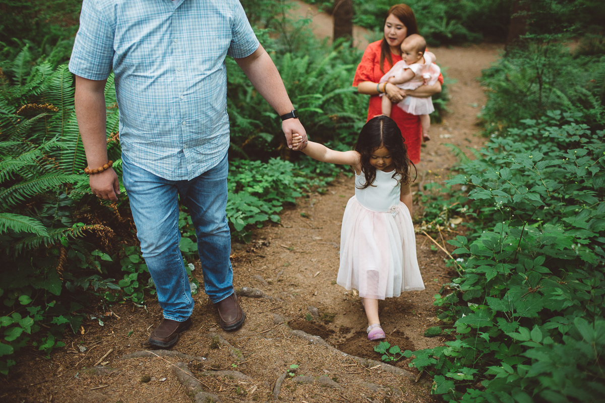 Portland-Family-Photos-191.jpg