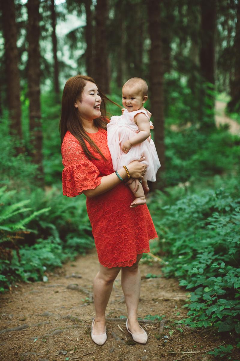 Portland-Family-Photos-192.jpg