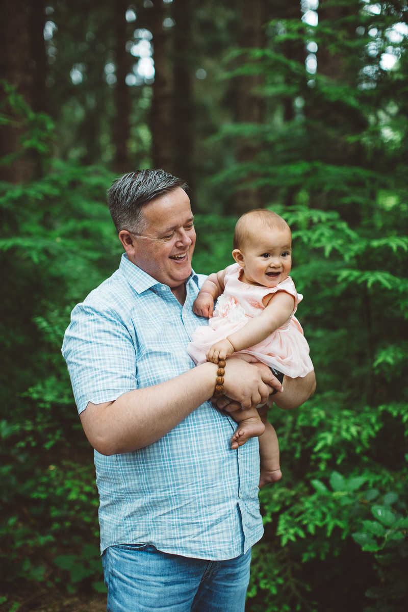 Portland-Family-Photos-196.jpg