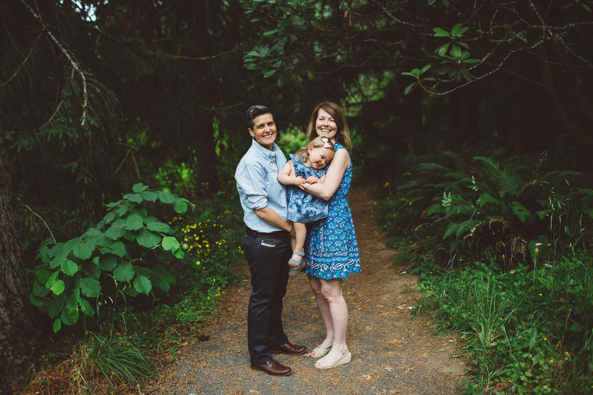 Portland-Family-Photos-201.jpg