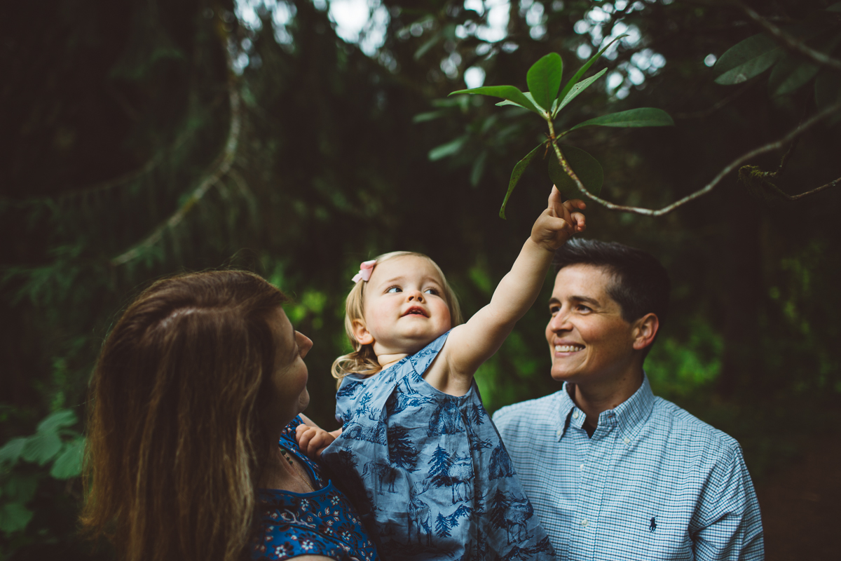 Portland-Family-Photos-202.jpg