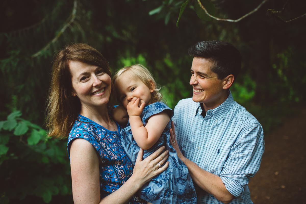 Portland-Family-Photos-203.jpg