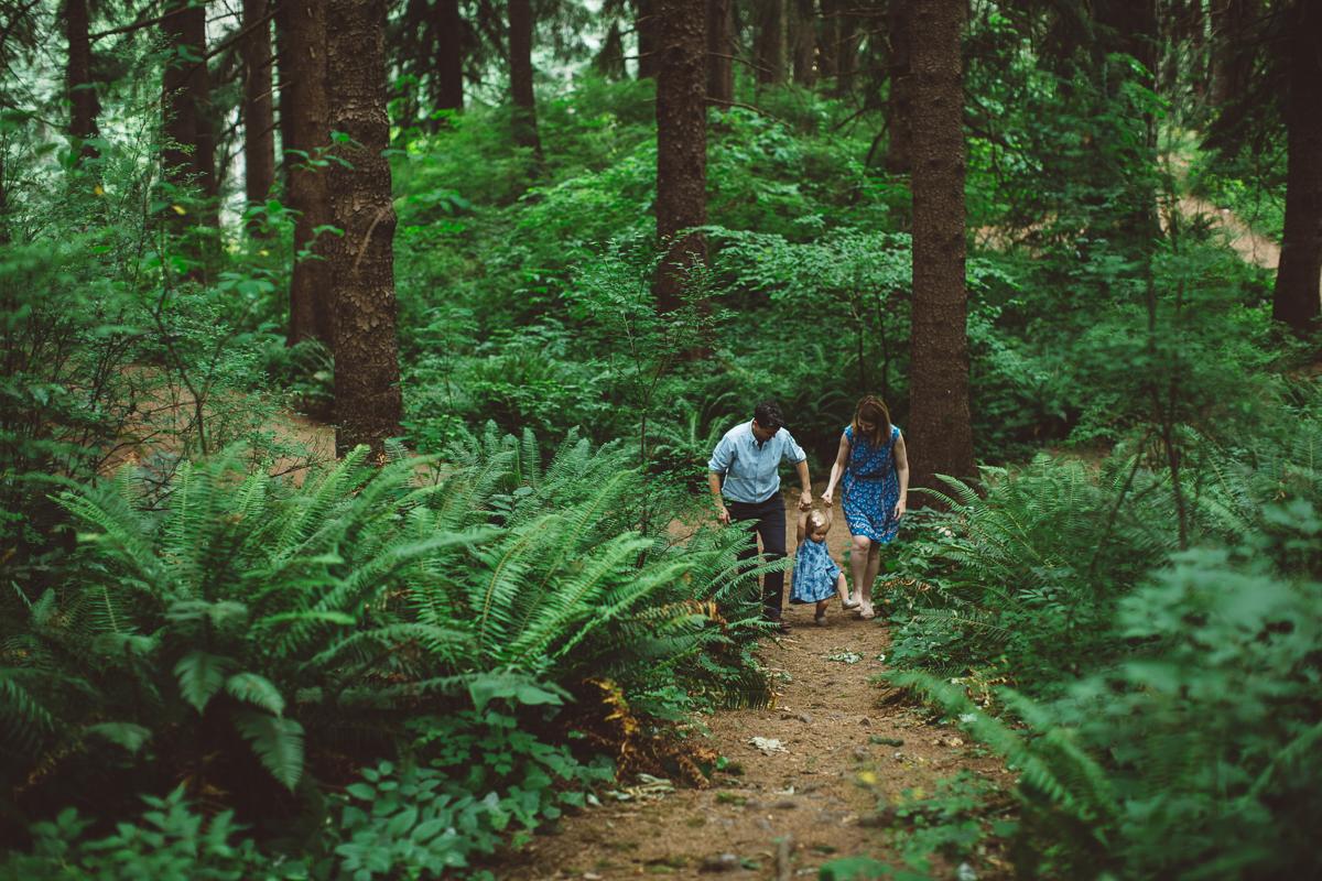 Portland-Family-Photos-206.jpg