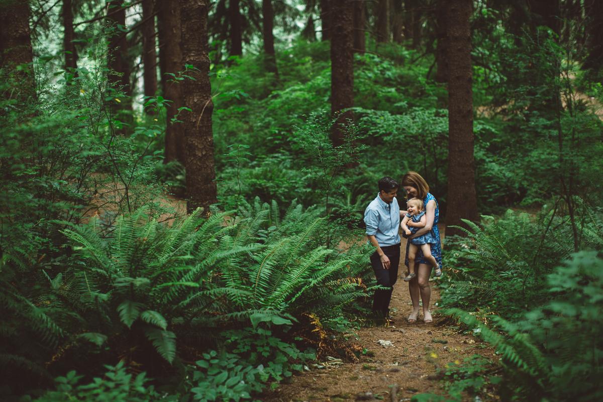 Portland-Family-Photos-207.jpg