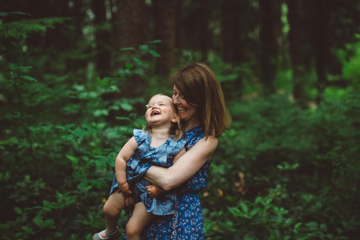 Portland-Family-Photos-211.jpg