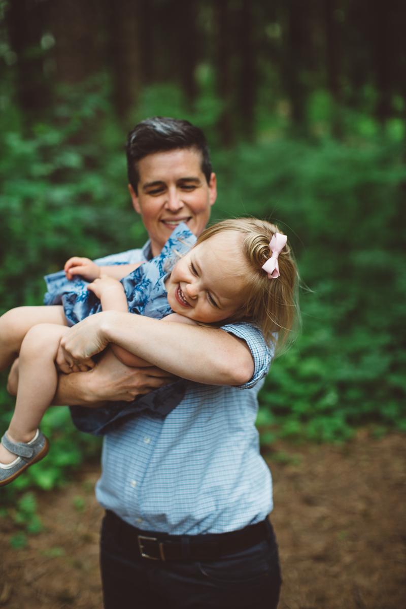 Portland-Family-Photos-215.jpg