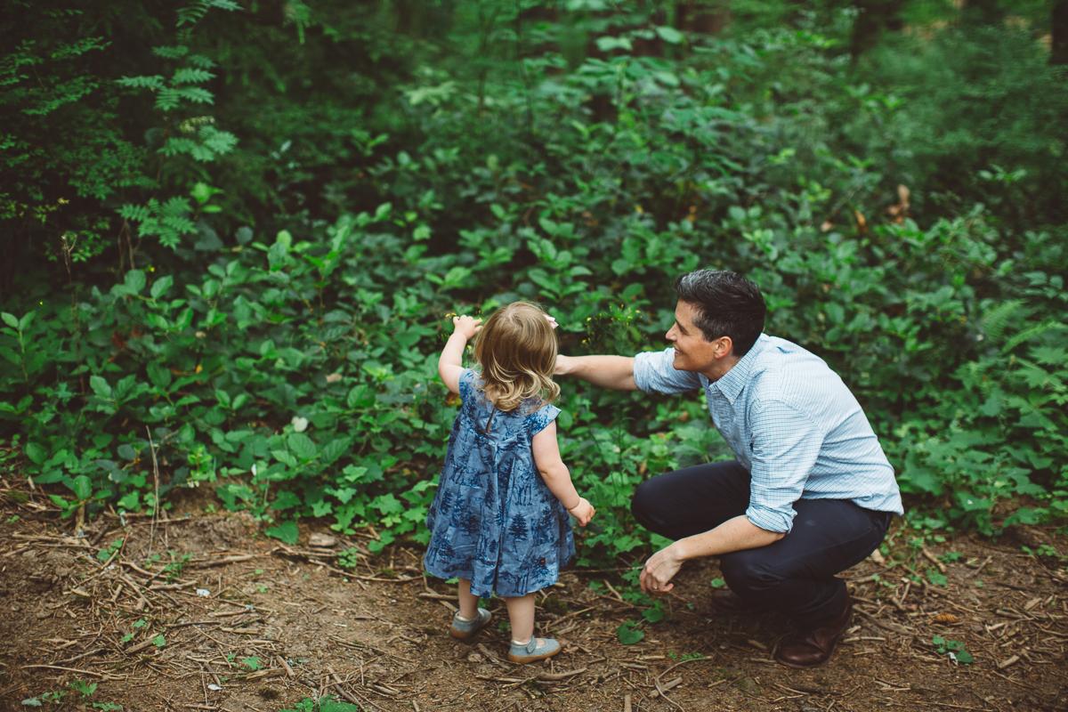 Portland-Family-Photos-216.jpg