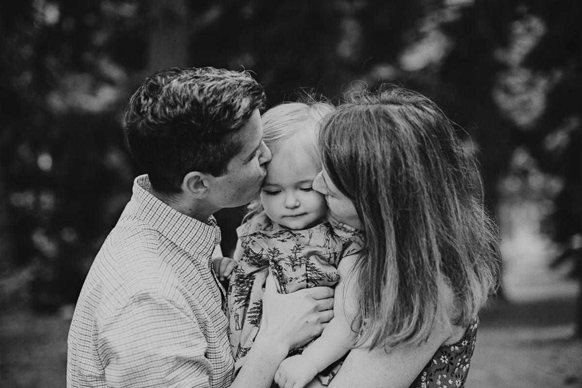 Portland-Family-Photos-220.jpg