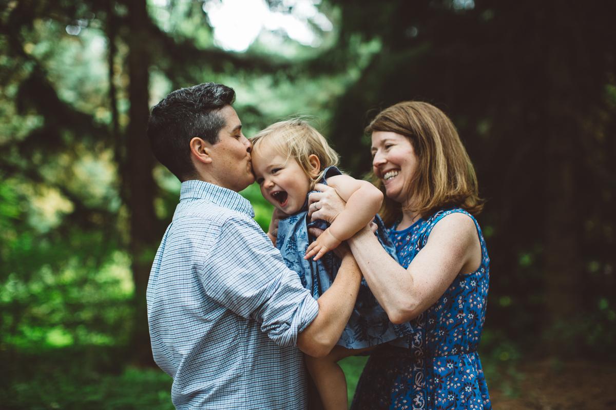 Portland-Family-Photos-219.jpg