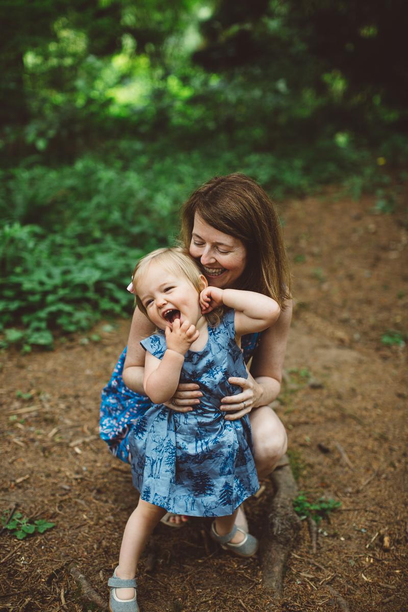 Portland-Family-Photos-221.jpg