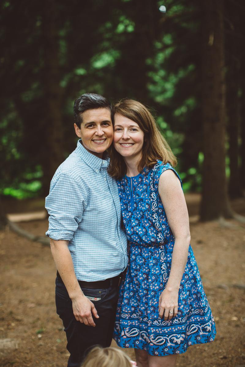 Portland-Family-Photos-222.jpg