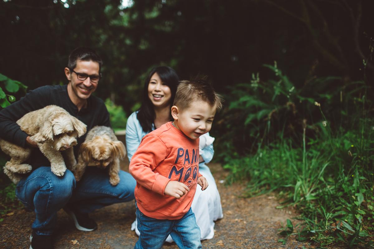 Portland-Family-Photos-224.jpg
