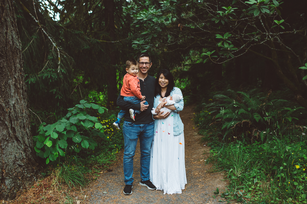 Portland-Family-Photos-223.jpg