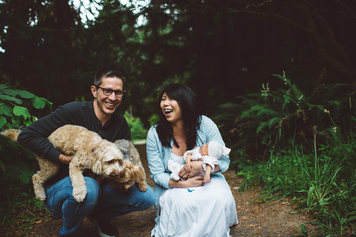 Portland-Family-Photos-225.jpg