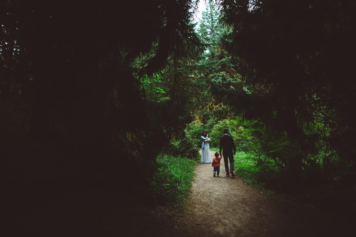 Portland-Family-Photos-226.jpg