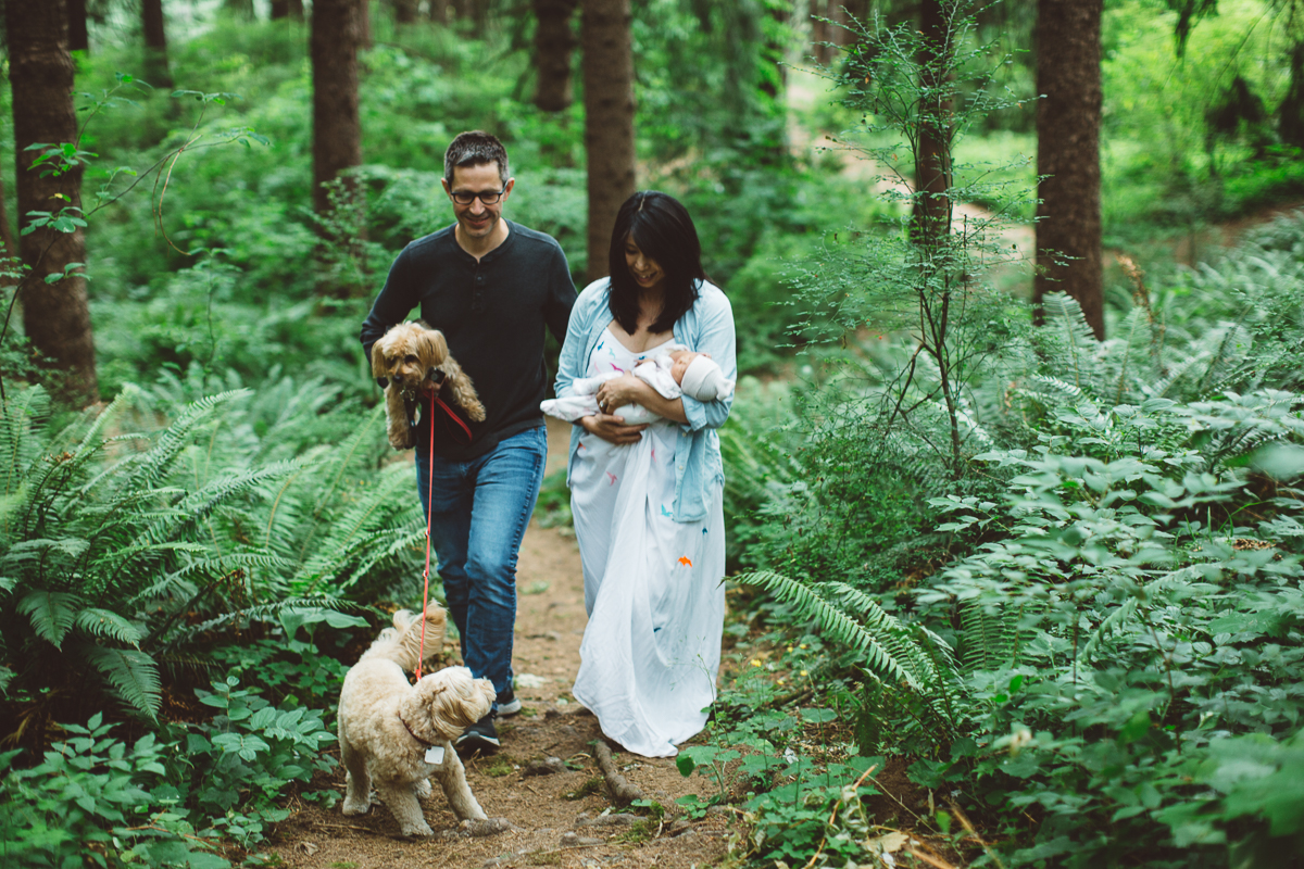 Portland-Family-Photos-227.jpg