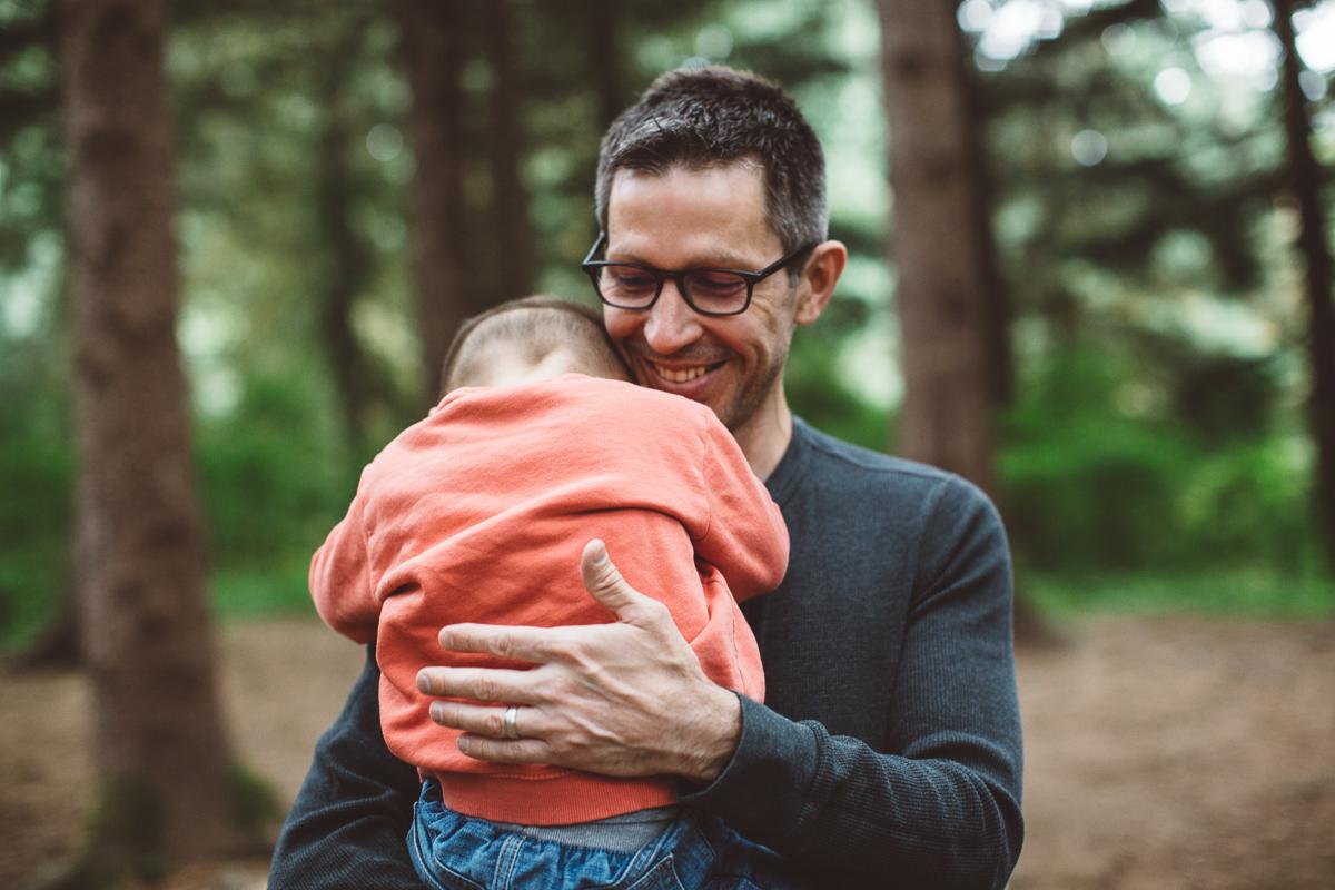 Portland-Family-Photos-230.jpg