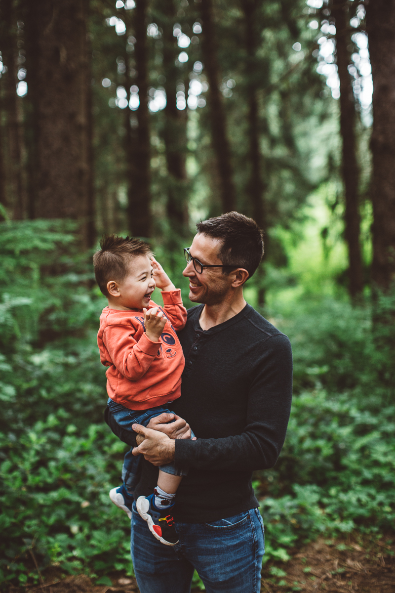 Portland-Family-Photos-233.jpg