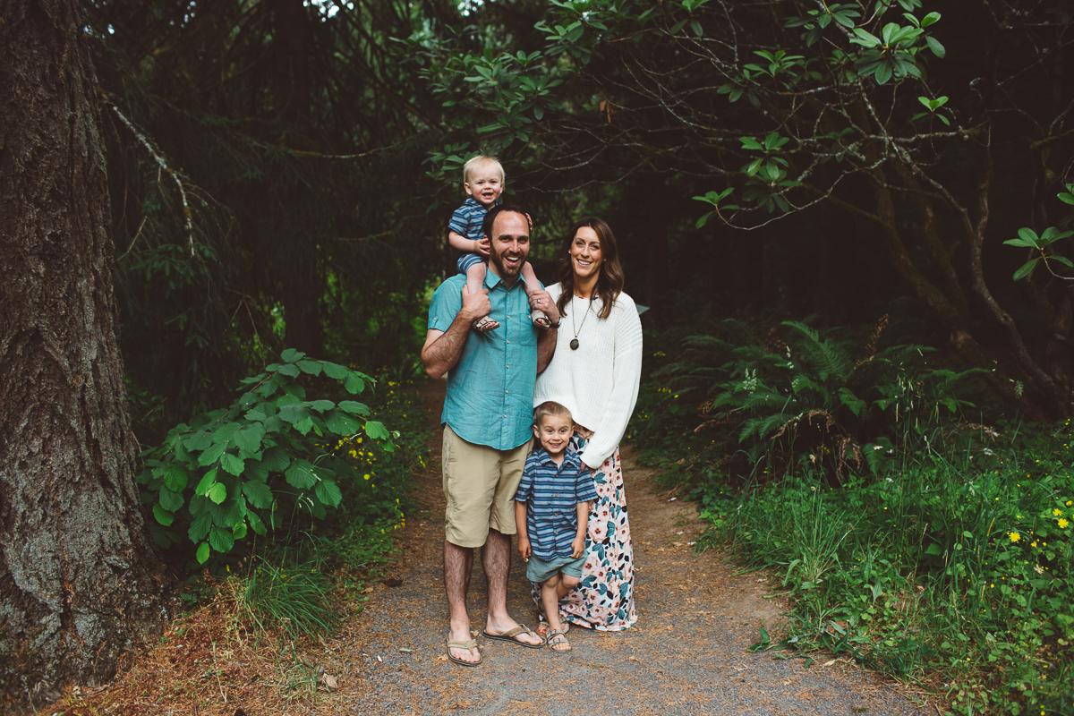 Portland-Family-Photos-236.jpg