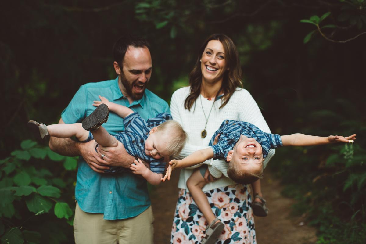 Portland-Family-Photos-237.jpg