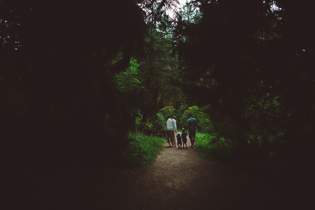 Portland-Family-Photos-238.jpg