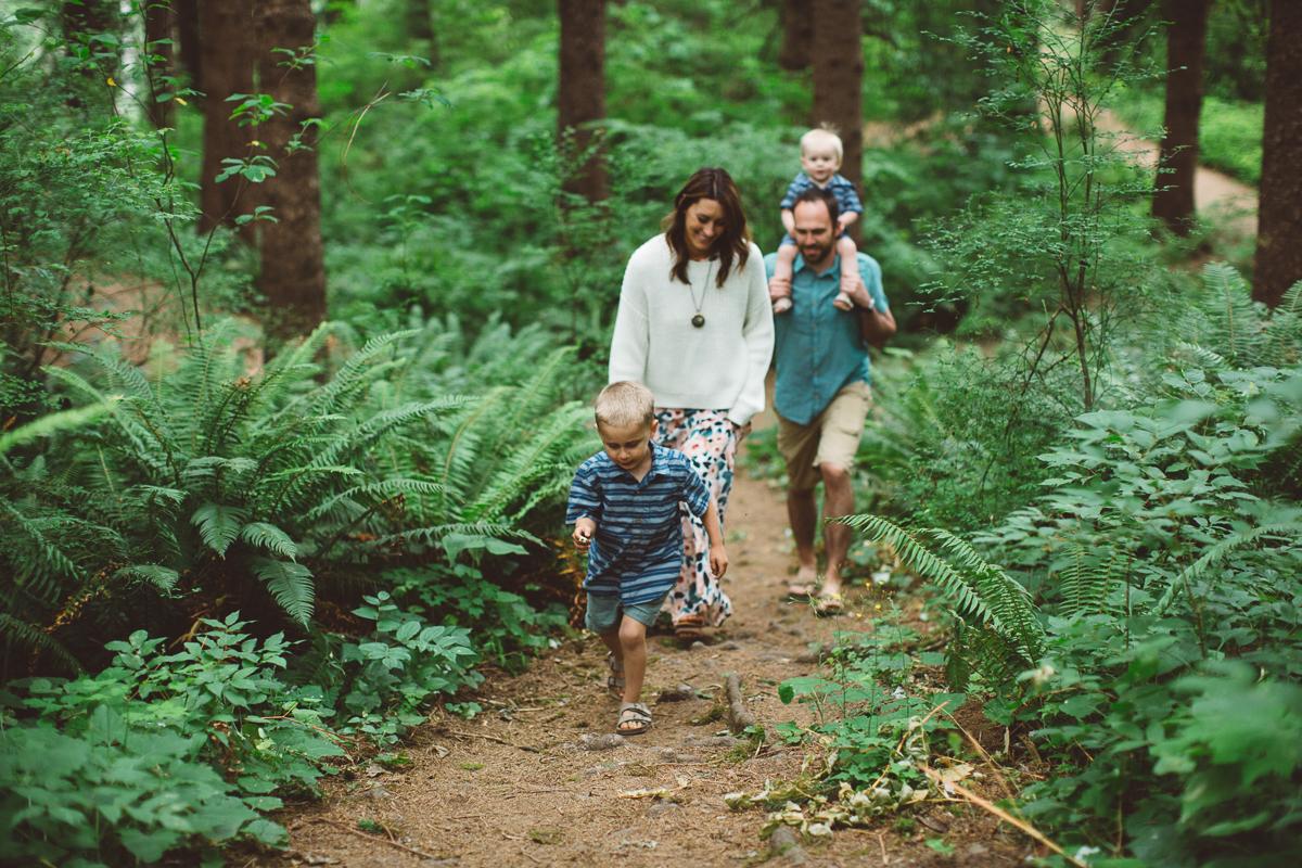 Portland-Family-Photos-239.jpg