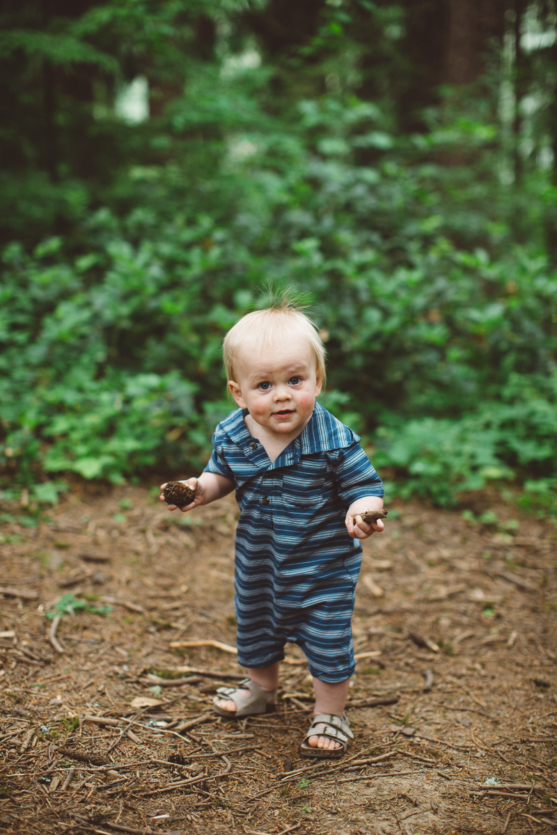 Portland-Family-Photos-241.jpg