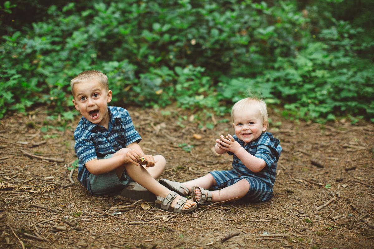 Portland-Family-Photos-243.jpg