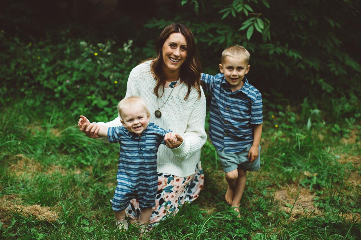 Portland-Family-Photos-245.jpg