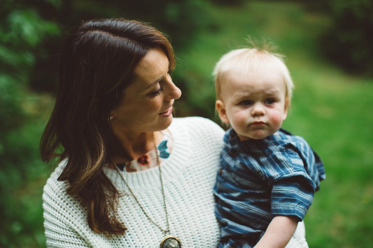 Portland-Family-Photos-247.jpg