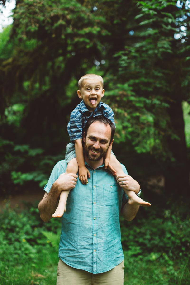 Portland-Family-Photos-250.jpg