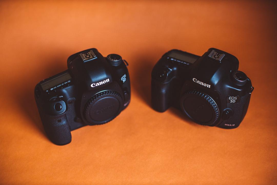 Canon-5D-Mark-iii-1.jpg