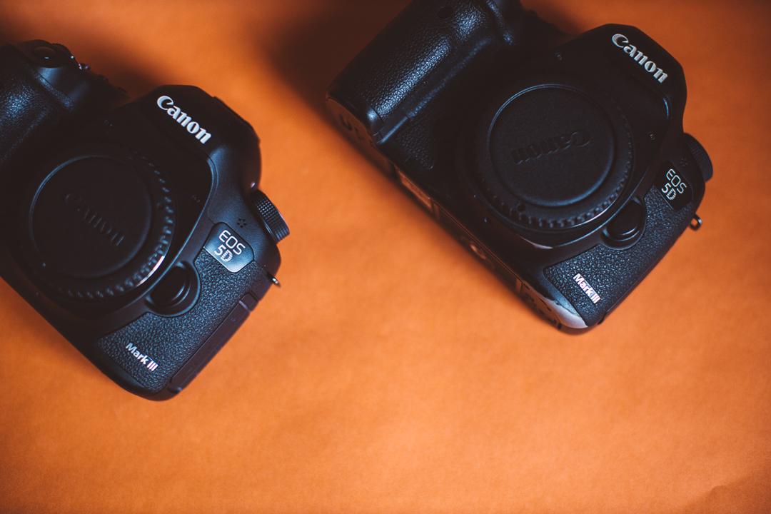 Canon-5D-Mark-iii-2.jpg