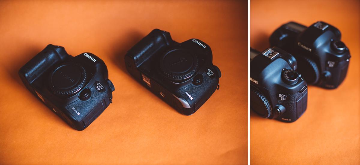 Canon-5D-Mark-iii-3.jpg