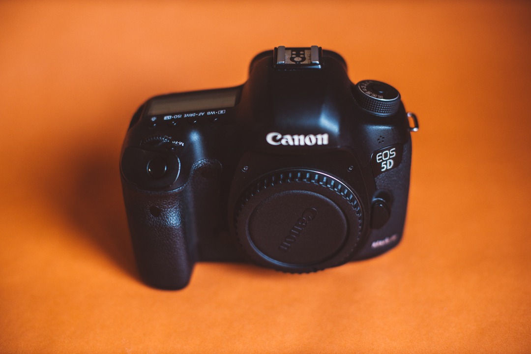 Canon-5D-Mark-iii-5.jpg