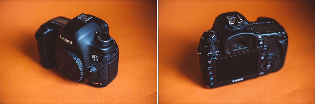Canon-5D-Mark-iii-6.jpg