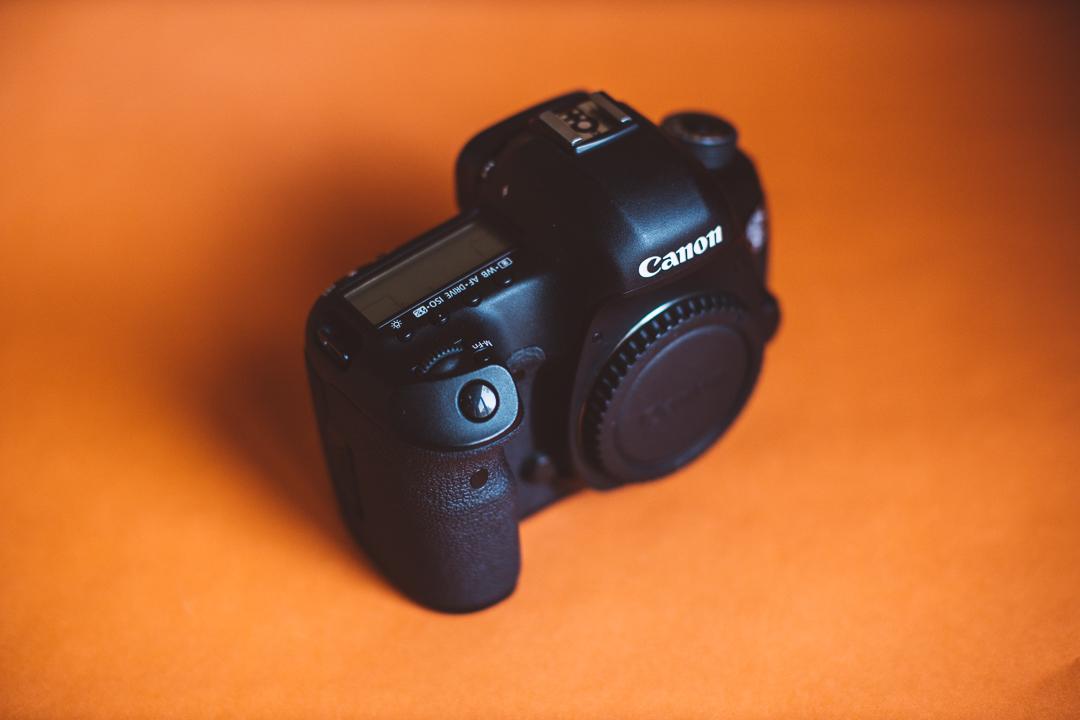 Canon-5D-Mark-iii-8.jpg