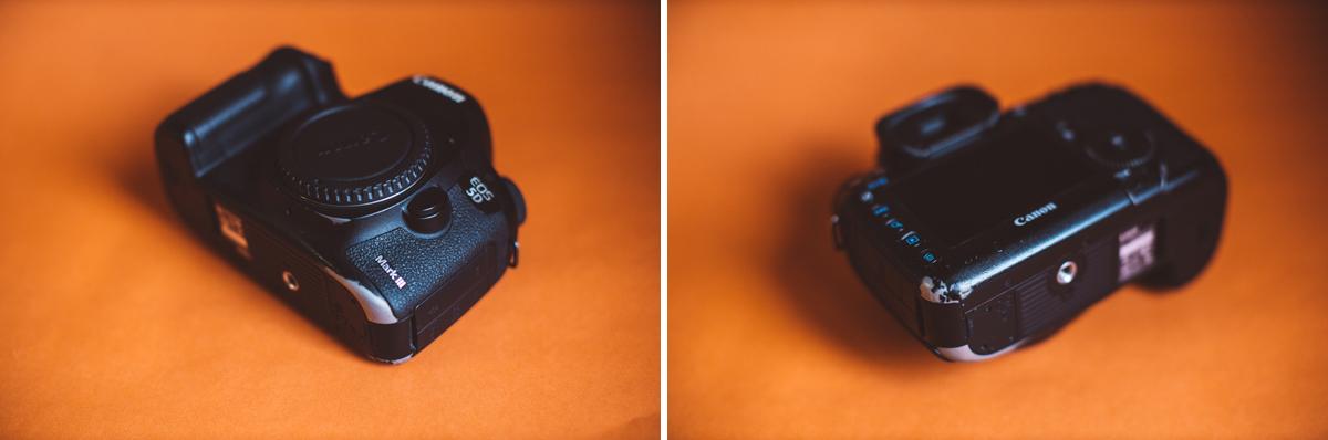 Canon-5D-Mark-iii-9.jpg