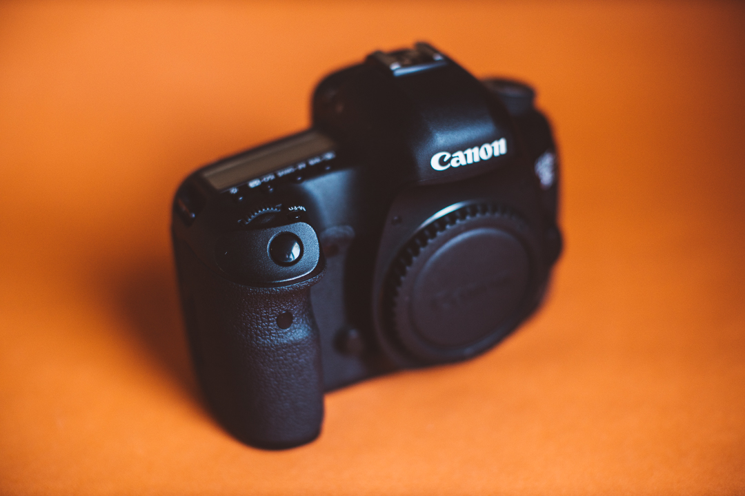 Canon-5D-Mark-iii-12.jpg