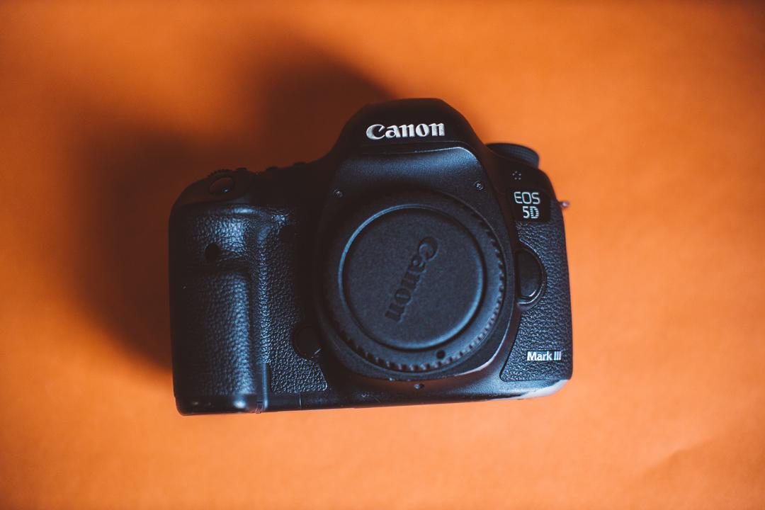 Canon-5D-Mark-iii-11.jpg