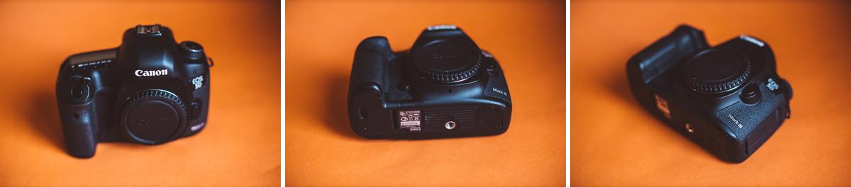 Canon-5D-Mark-iii-14.jpg