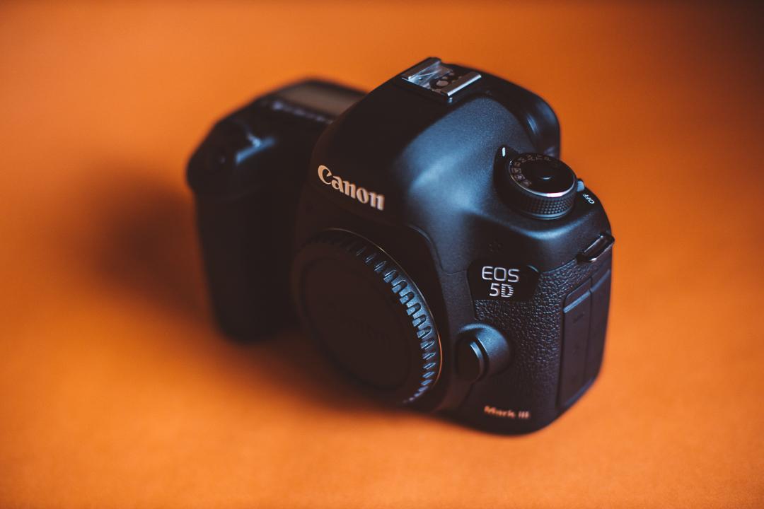Canon-5D-Mark-iii-13.jpg