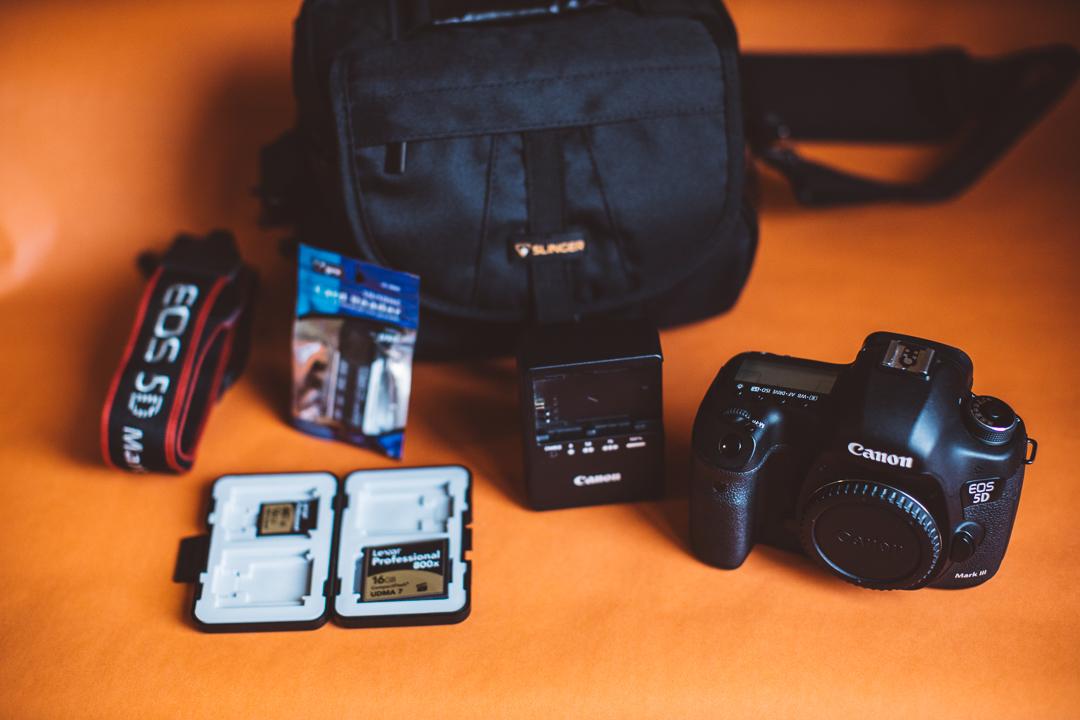 Canon-5D-Mark-iii-17.jpg